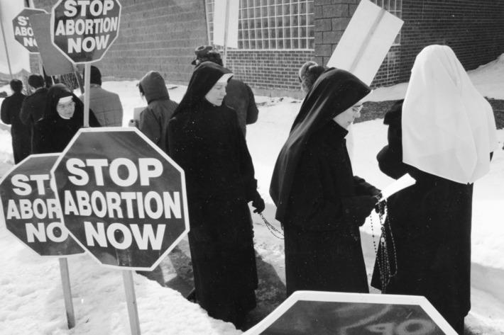 24-catholic-nuns-abortion.w710.h473.jpg