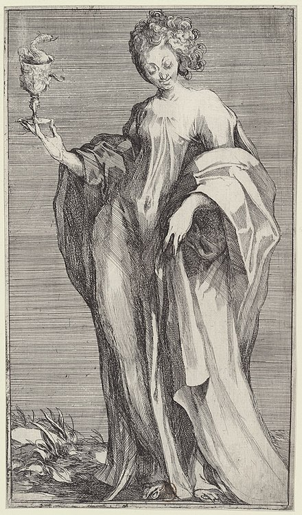 440px-St_John_the_Apostle_by_Jacques_Bellange.jpg