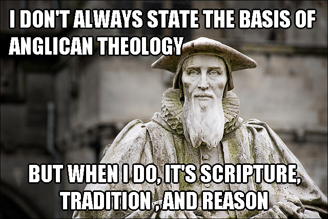 Anglican Theology.png