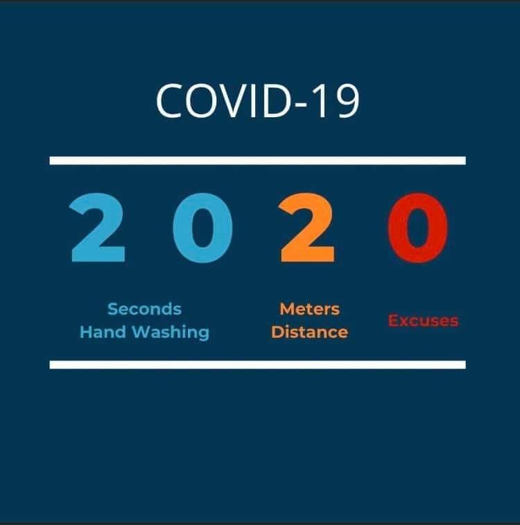 Covid19_2020.jpg