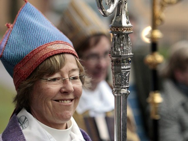 Eva-Brunne-Lesbian-Bishop-640x480.jpg