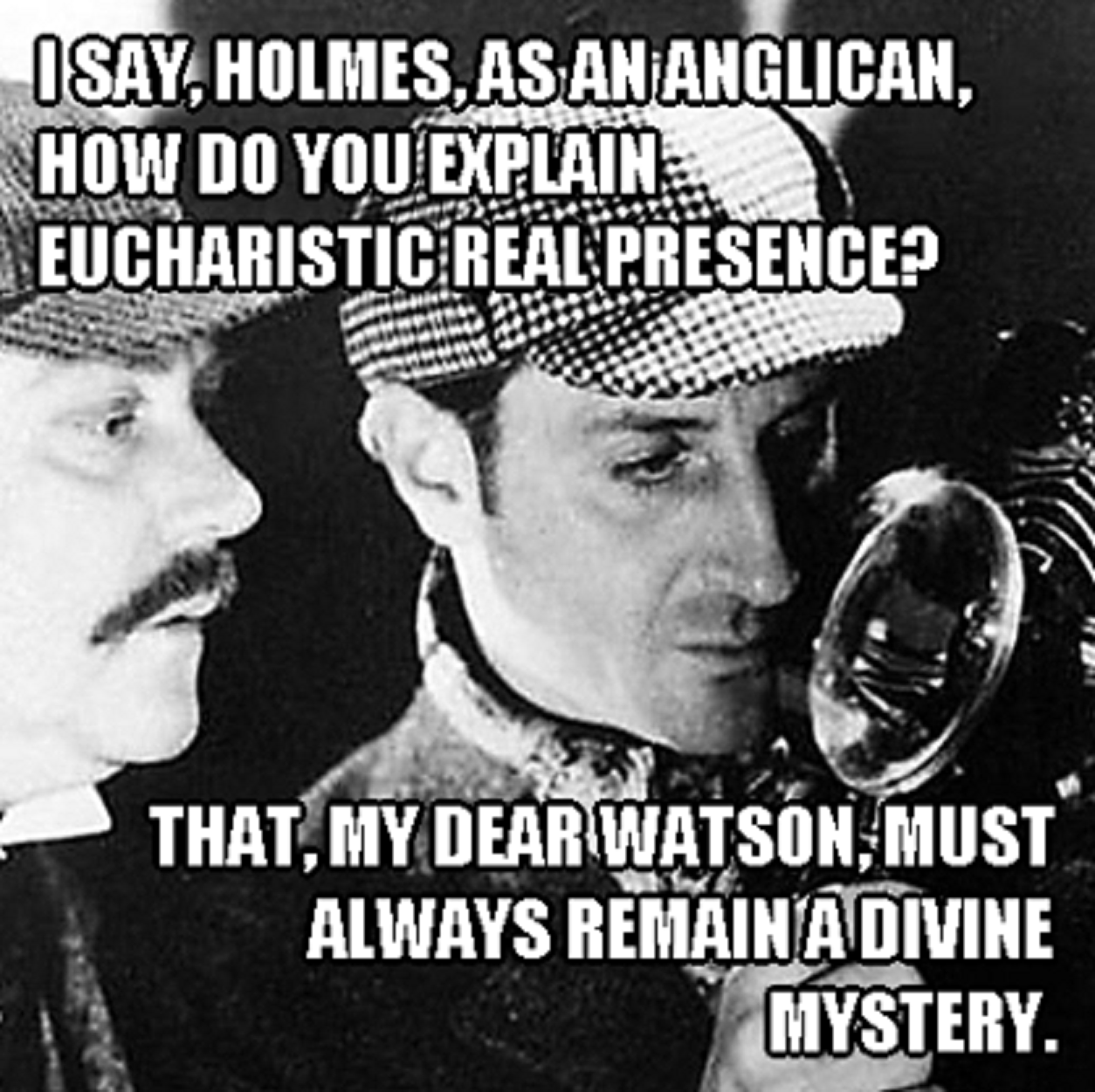 Holmes.png