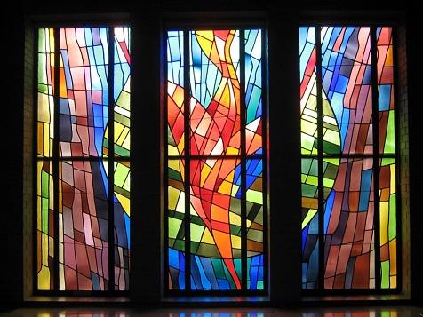 hope-presbyterian.jpg