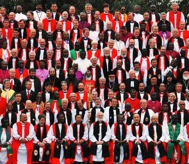 lambeth-conference-group-photo-of-bishops.jpg