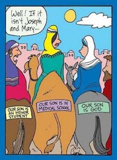 Mary and Joseph.jpg