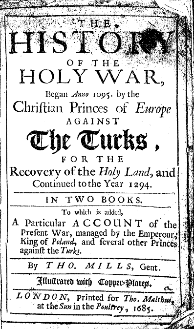 mills-holy-war.png