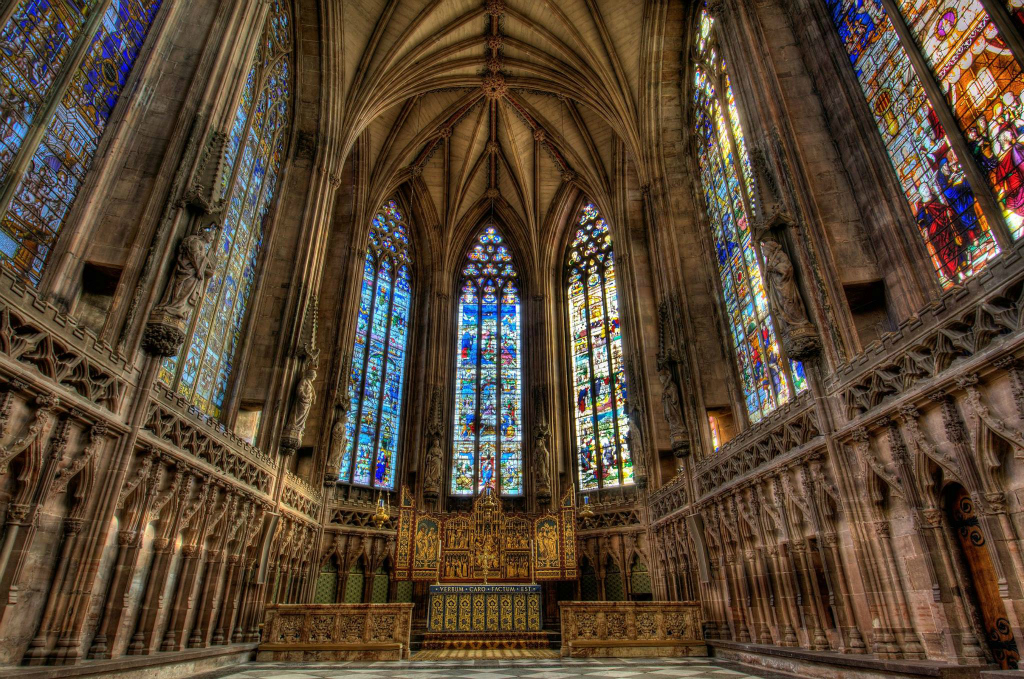 paul-horton---new-lady-chapel---march-2015---lichfield-cathedral.jpg