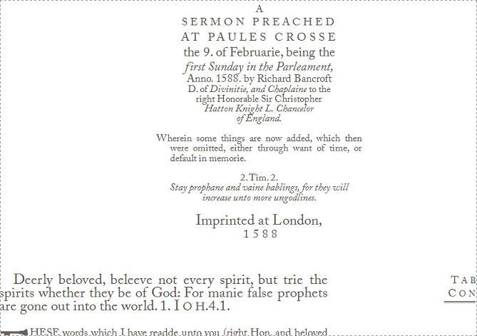 r.bancroft.1588.png