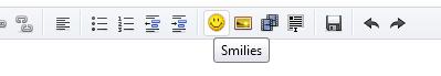 smileys.png