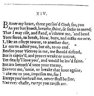 sonnet14-o.png