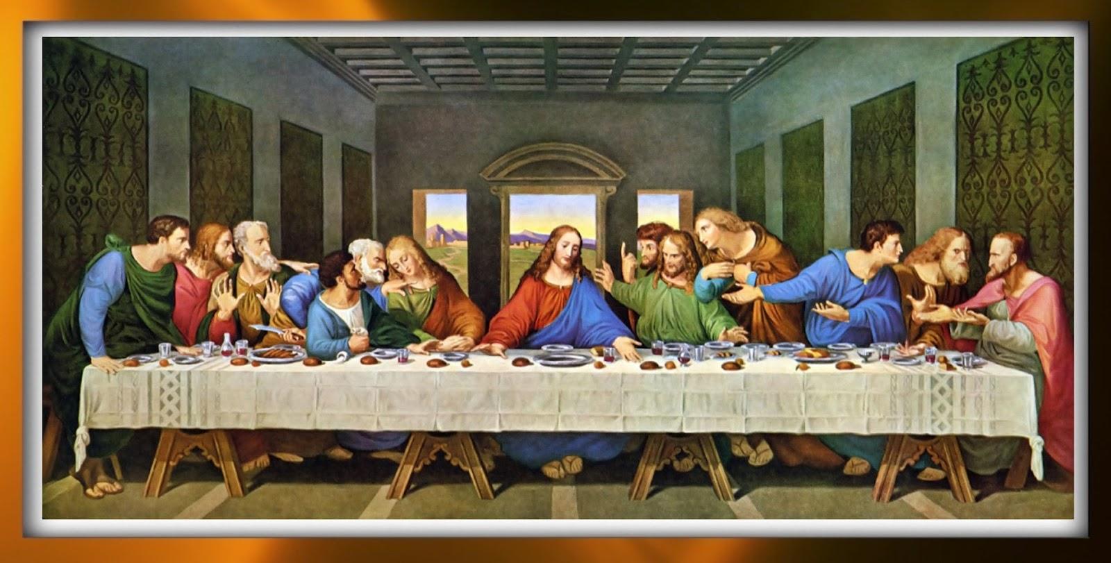 the_last_supper_restored_da_vinci.jpg
