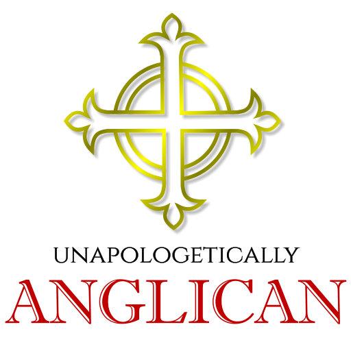 UnapologeticallyAnglican2.jpg