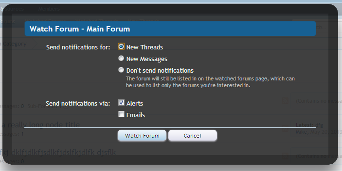 watch-forum.png