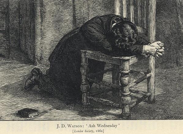 watson-ash-wednesday.jpg