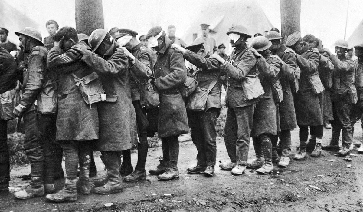 wwi-british-soldiers-1918.jpg