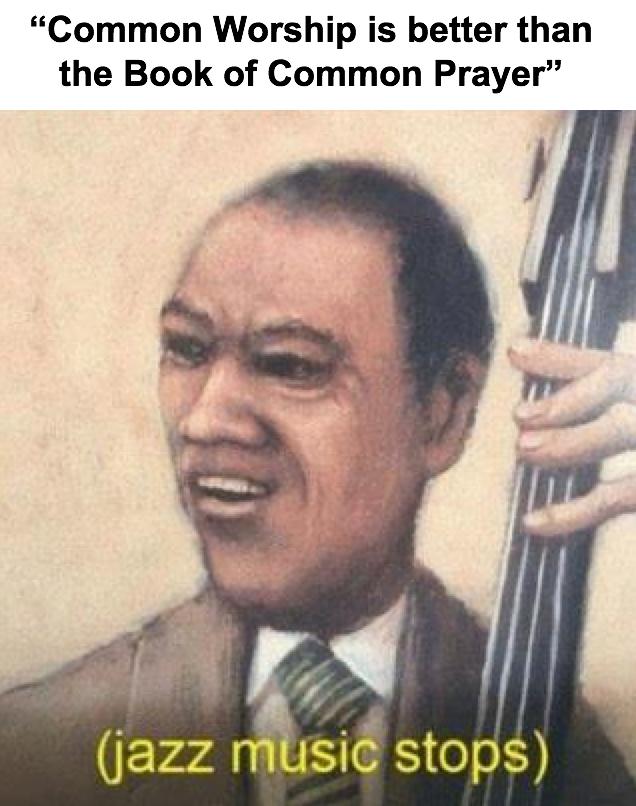 ya like jazz.png